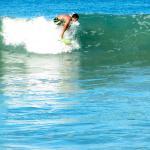 surfer_0